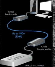 adder-C-USB_diag_v0-1a