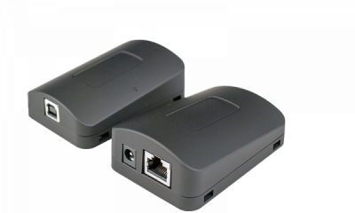 adder-C_USB_2_extender_mk2