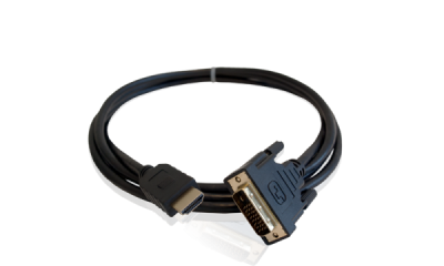 adder-vscd11_cable_q1