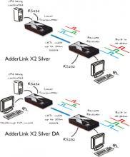 adder-x2-silver-img_28397_4
