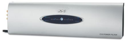 apc-323_fam
