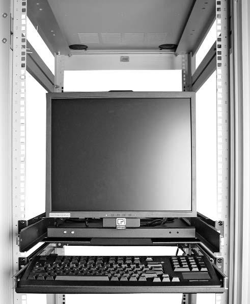 chatsworth-13490-719_Keyboard and Tray