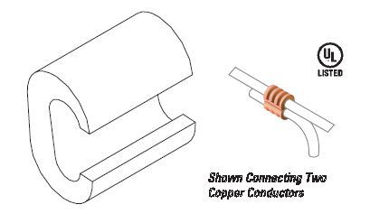 chatsworth-40163-004_C-Type Compression Taps