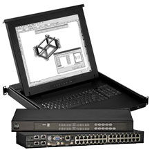 chatsworth-KVM-OVER-IP-MAIN
