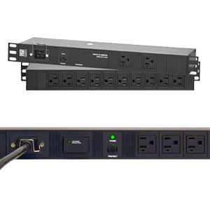 chatsworth-Power-Strip-Main-Global