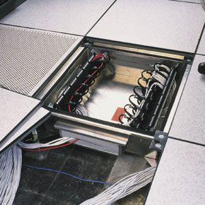 chatsworth-floor_main