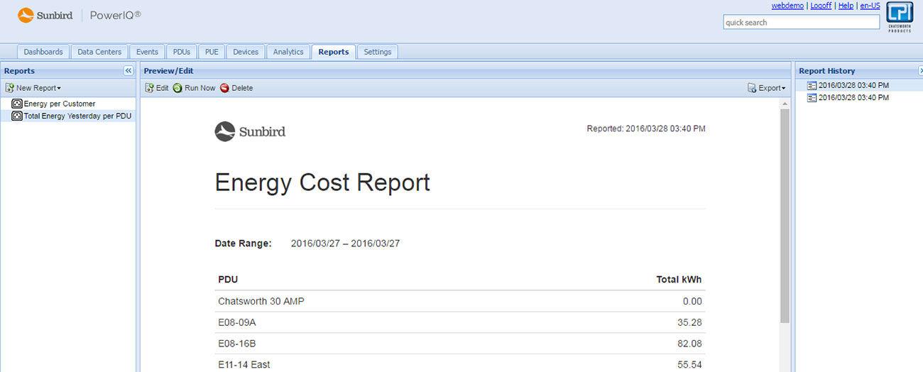 chatsworth-power-iq_total_energy_report_screenshot_rgb72