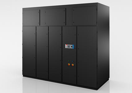 csm_stulz-cyberair-cooling-products_e390606d5d