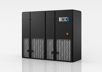 csm_stulz-modulair-cooling-products_5094e6a11c