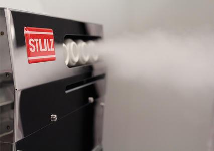 stulz-ultrasonic-humidification-products