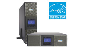 Eaton 9px ups uninterruptible power supply