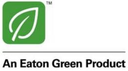 eaton green product