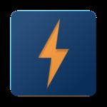 electricityicon