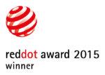 emerson-liebert-mph2-red-dot-award-2015-pd2015_rd_rgb