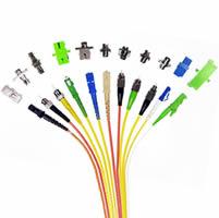 gruber communications fiber cables connectors bulk enclosures tools 42u data center solutions