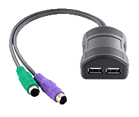ihse-200px_436-ps2-to-USB