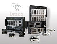 ihse-DRACO_full-line-image200px