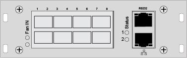 ihse-Drawing_480_08U_card