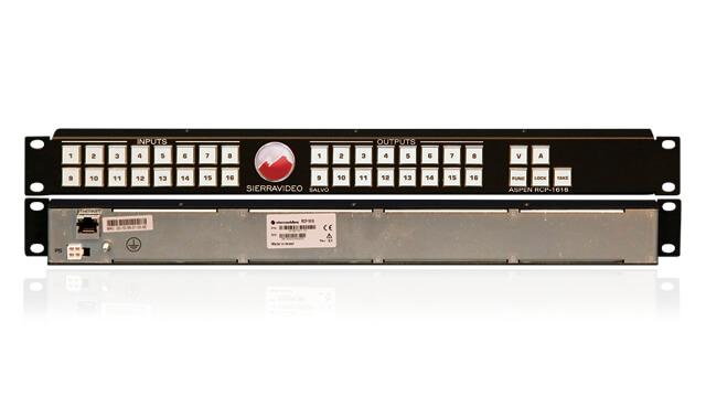 kramer-143
