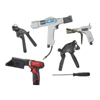 panduit_tools