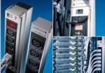 Power System Module (PSM) power strip
