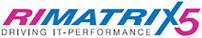 Rittal RiMatrix 5 IT Performance