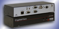 rose-thumb-crystalview-cat5
