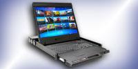 rose-thumb-rackview-widescreen-19