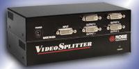 rose-thumb-video-splitter-dvi