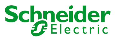 schneider electric 2