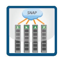servertech-SNAP-01