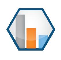 servertech-reporting-01