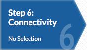 servertech- step 6