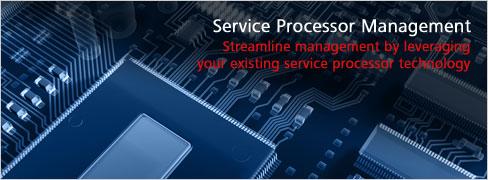 service-processor-mgmt