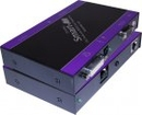 smartavi_kvm extender_assets_images_Products_DVX-PRO_small_DVX_PRO.jpg.2fe2fa067e203a1289c95cc187de805f