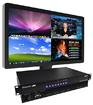 smartavi_multiviewer_assets_images_Products_HDMV Multiviewer_HDMV_featured3.jpg.2fe2fa067e203a1289c95cc187de805f