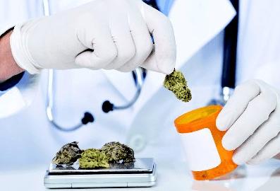 stulz medical cannabis 42u
