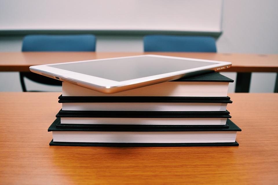 high tech av integration school 42u data center solutions