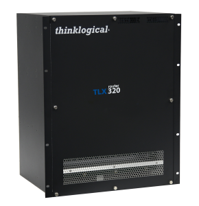 thinklogical- TLX320