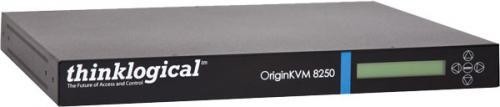 thinklogical-originkvm-8250-front-large