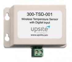 upsite-300-TSD-001-234x200
