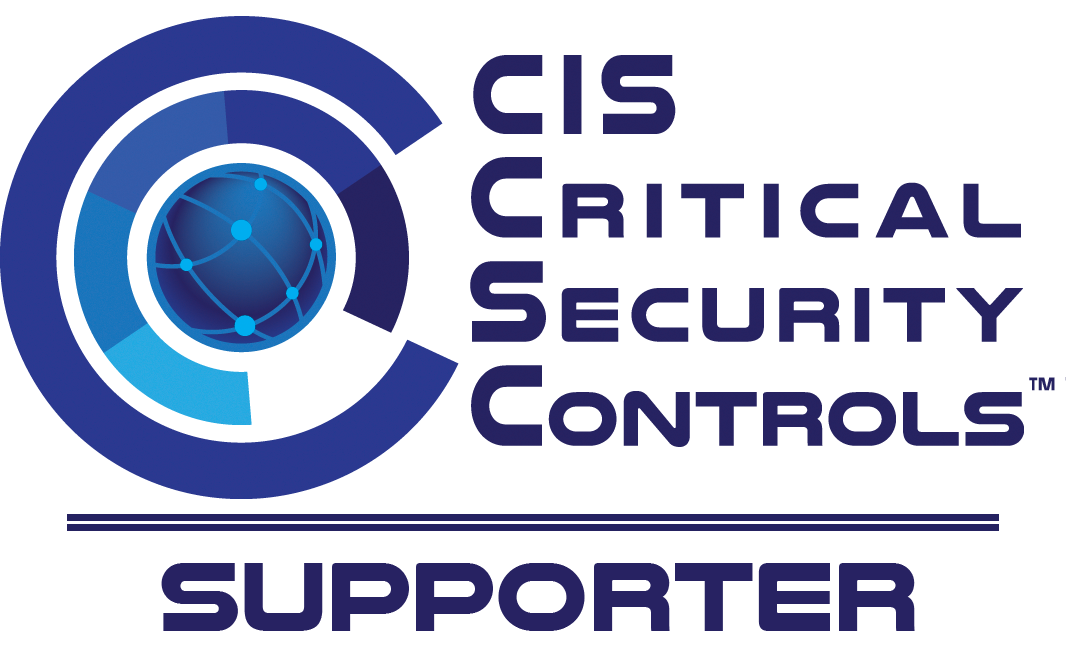 Goldmark Security Consulting is Proudly a CIS Critical Security Controls Supporter