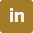 Wael Lahoud Linkedin Profile