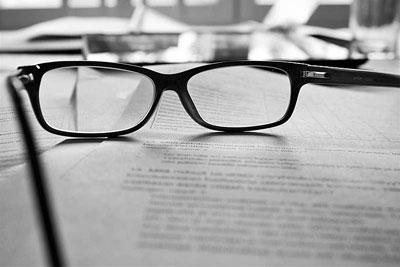 Policies, Procedures and Standards Development
