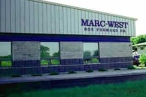 MARC-West_MadisonWI