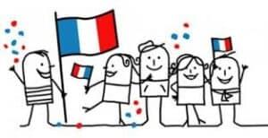 France Week