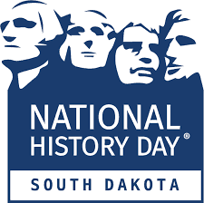 National South Dakota Day