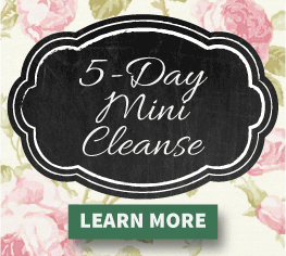 5_Day_Mini_Cleanse_chalkboard_2