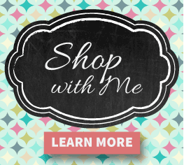 Kids_shop_with_me_chalkboard