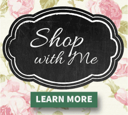 Shop-with-Me_chalkboard_2